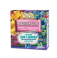 000504_Kristalon_Borůvky_a_rododendron_0