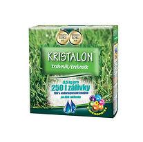 000505_Kristalon_Trávník_0,5_kg_-_859400