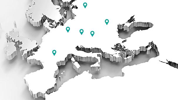 mapa_eu.png