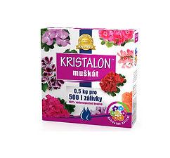 000550_Kristalon_Muskat 0,5 kg_859400500