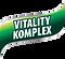 LOGO_Vitality_Komplex.png