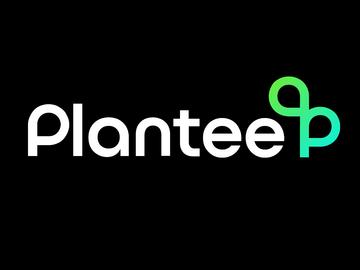 Plantee - chytré domácí pěstování