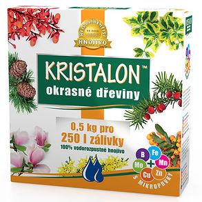 000523_Kristalon_Okrasne_dreviny 0,5 kg_