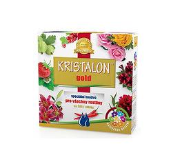 000551_Kristalon_Gold 0,5 kg_85940050016