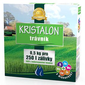 000505_Kristalon_Trávník 0,5 kg_85940050