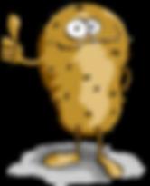 potato-3098852_edited.png