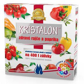 000506_Kristalon_Rajče_a_paprika_0,5kg_8