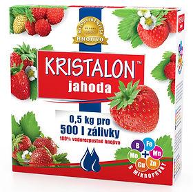 000503_Kristalon_Jahoda 0,5 kg_859400500