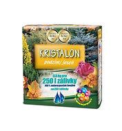 000507_Kristalon Podzim 0,5 kg - 8594005