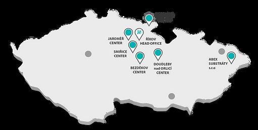 mapa čr_aj.png