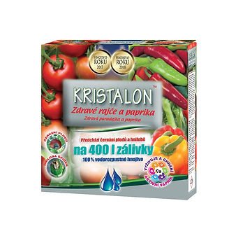 000506_Kristalon_Rajče_a_paprika_0,5kg_s