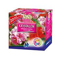 000555_Kristalon Balk.kvetiny 20x10g - 8