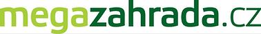 megazahrada_logo.png