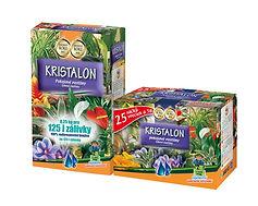 000528_Kristalon_Pokojové_rostliny_250_g