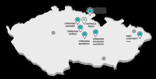 mapa čr.png