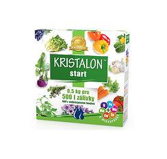 000501_Kristalon_Start 0,5 kg_8594005001