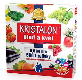 000502_Kristalon_Plod a kvet 0,5 kg_8594