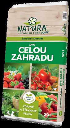 00512A - NATURA_Subst_Cela_zahrada_50l -