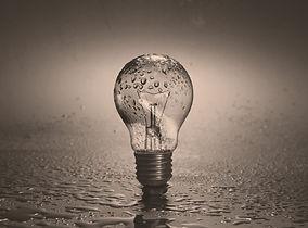 energy-3073847_1920_edited_edited.jpg