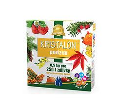 000507_Kristalon_Podzim 0,5 kg_859400500
