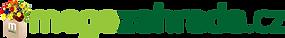 megazahrada_cz-logo.png