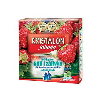 000503_Kristalon Jahoda 0,5 kg  - 859400