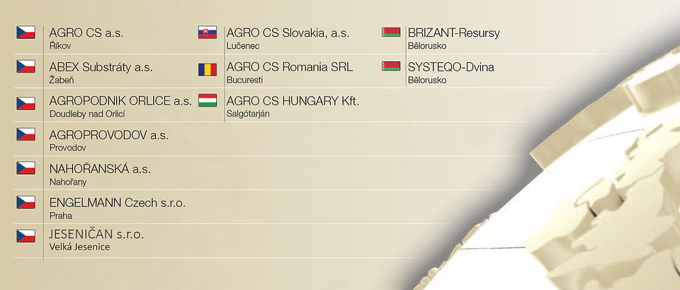 AGRO_mapa_svet.png