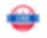 CBE logo.PNG