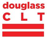 dclt logo.png