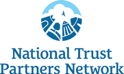 nationaltrustlogo.png