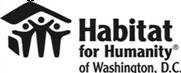 HFH dc Logo.png