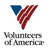 VOA Logo.png