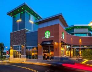 Shops at Dakota Crossing Lands $61M Financing