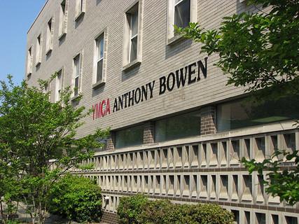 anthony bowen 4.jpg