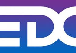 edc_edited