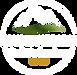 Logo_VFarbvariante02-06.png