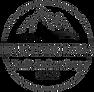 Logo_VFarbvariante02-06_edited.png