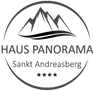 Logo_VFarbvariante02-06_edited_edited.pn