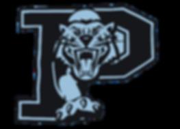 Princeton_High_School_Logo_New.png