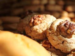 cevizli kurabiye ceviz üreticileri dern