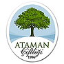 Ataman Ceviz Ciftligi.png