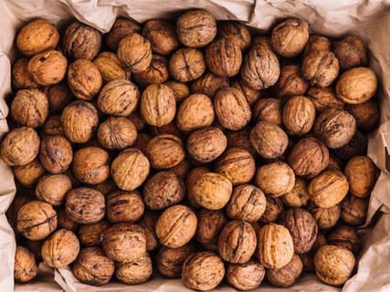 whole-walnuts-brown-paper.jpg
