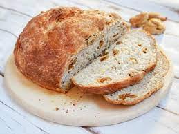 cevizli ekmek ceviz üreticileri dernegi