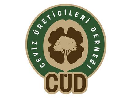 Ceviz Ureticileri Dernegi Logo type.jpg