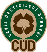 CUD YESIL.png