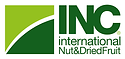 International Nut and Dried Fruit Counci