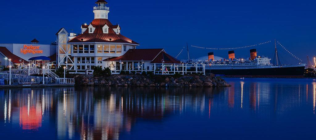 Long-Beach-Ambassador_image (1).jpg