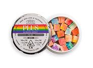 PLUS_rainbow_sorbet_pride_gummies_Menu.j