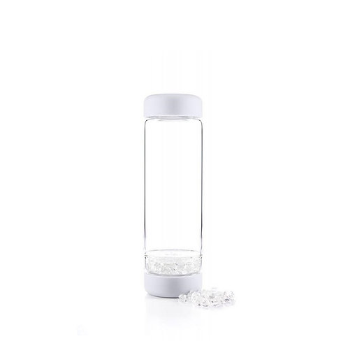 Inu - Cloud (Refillable Crystal Bottle)