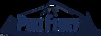PeriFerry Transparent Logo.png